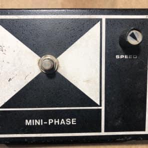 Maestro MP-2 Mini Phase 1974 Oberheim for sale