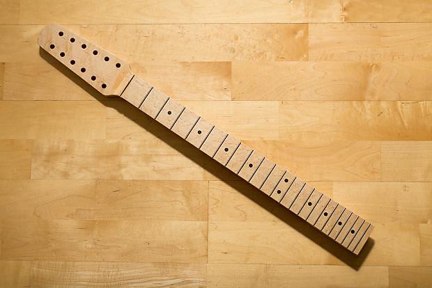 warmoth 22 fret 12 string guitar neck fingerboard reverb. Black Bedroom Furniture Sets. Home Design Ideas