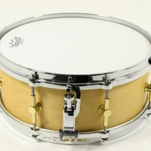 Canopus MO-1455 Maple Snare