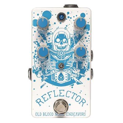 Old Blood Noise Endeavors - Reflector V3 Chorus