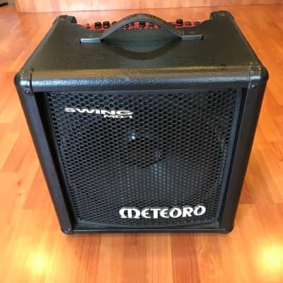 Meteoro  Swing MD1 100 Watt Guitar Amplifier for sale