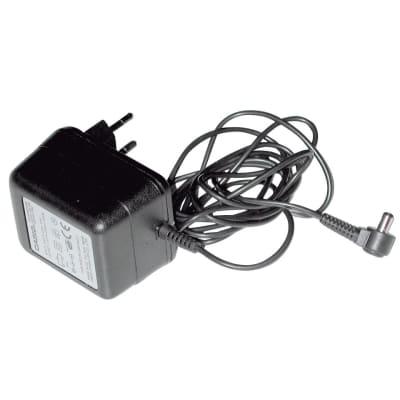 Casio AD1G 7.5V Power Adapter