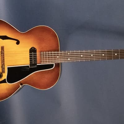 1947 Gibson ES-150 for sale