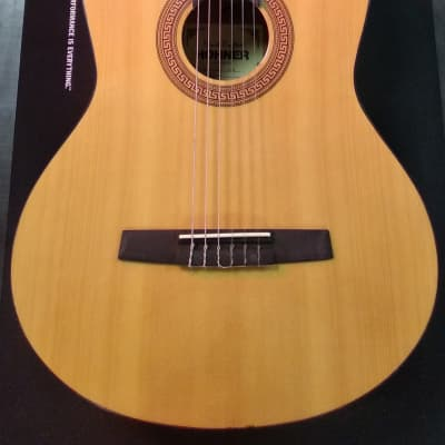 Hohner HC06  2010s Natural for sale