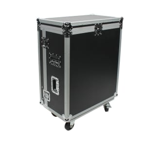 OSP PRE-2442-ATA-DH PreSonus StudioLive 24.4.2 Mixer Doghouse ATA Flight Case