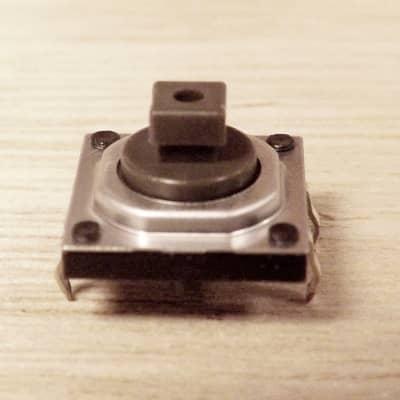 Akai AX80 parts - tactile switches ALPS (Quantity=46)