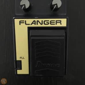 Ibanez FLL Flanger