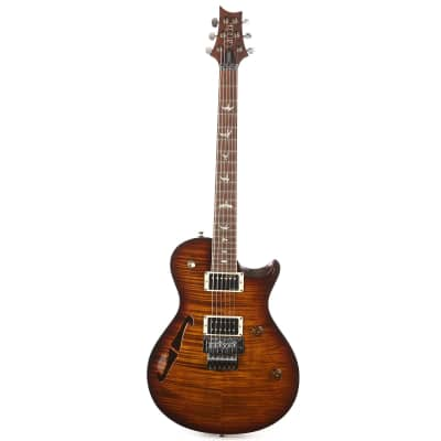 Paul Reed Smith NS-14 Neal Schon Signature