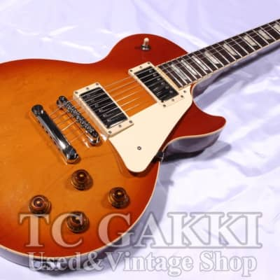 Fujigen Fgn  Nls100 for sale