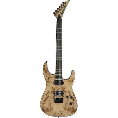 Jackson Pro Series SL2P HT MAH Soloist