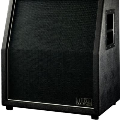 Mojotone 2x12 Imperial Slant Extension Cabinet w Vintage 30s 2019 for sale