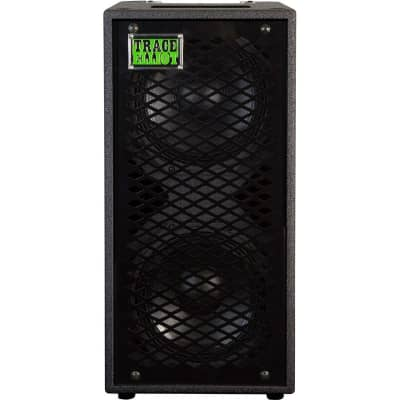 Trace Elliot ELF Compact 2x8 Bass Cab for sale