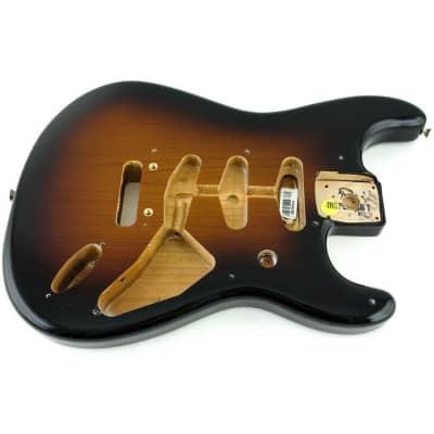 Fender Vintera '50s Stratocaster Modified Body