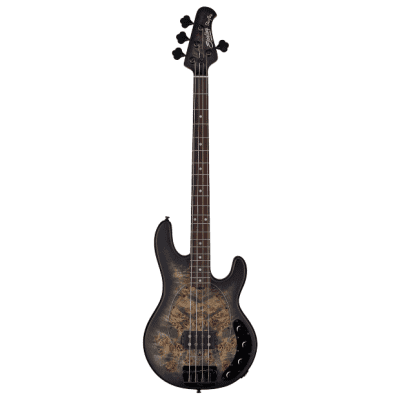 Sterling Stingray RAY34PB w/gig bag for sale
