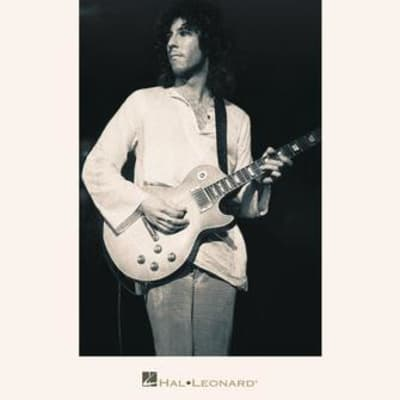 Best of Peter Green-Recorded Guitar Version