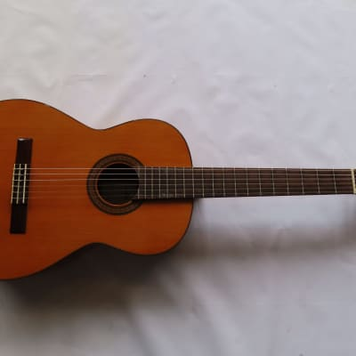Aria AC-25 Concert Classical Natural for sale