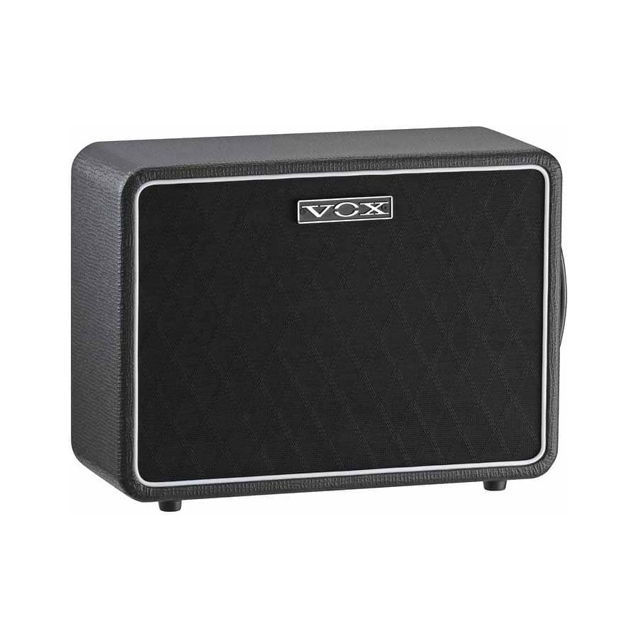 vox v110nt cab 1x10 guitar speaker cabinet reverb. Black Bedroom Furniture Sets. Home Design Ideas