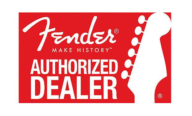 Fender Japan 51 Precision Bass Reissue White 1 Ply Vinyl