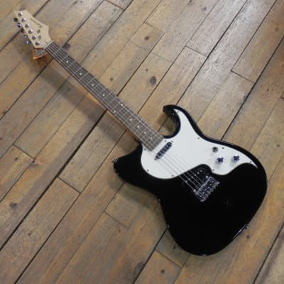 Baltimore T-Sytle Electric Guitar for sale
