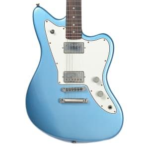 Fano Standard JM6 Electric Guitar