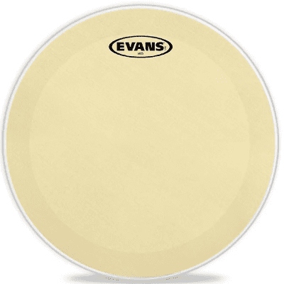 """Evans SS14MX5 MX5 Marching Snare Side Drum Head - 14"""""""