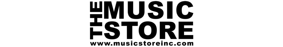 The Music Store, Inc.