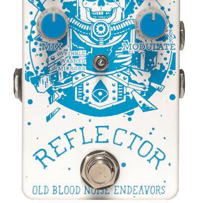 Old Blood Noise Endeavors Reflector Chorus V3