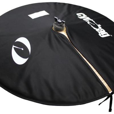 "24"" Cymbag Cymbal Protector"