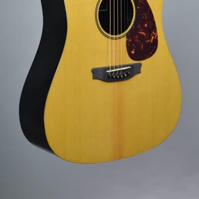 RainSong V-DR1100N2 Vintage Series Spruce & Carbon Fiber Guitar for sale