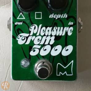 Menatone Pleasure Trem 50000