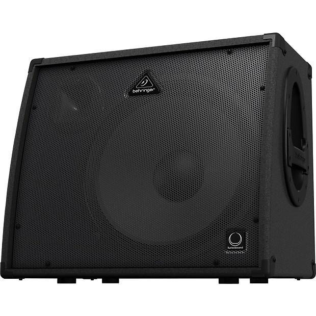behringer ultratone kxd15 700 watt 15 keyboard amp reverb. Black Bedroom Furniture Sets. Home Design Ideas