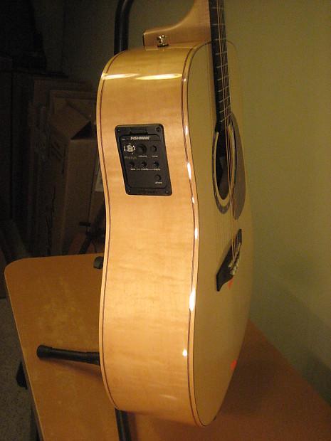 Vintage Rare Bizarre and Oddball Guitar Love
