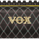 Vox Adio Air GT 50-Watt 2x3 Bluetooth Modeling Guitar Combo
