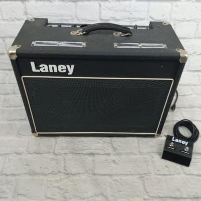 Laney GC-30V Combo Amplifier