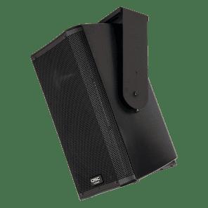 QSC K10YOKE Yoke Mount Kit for K10 Speaker