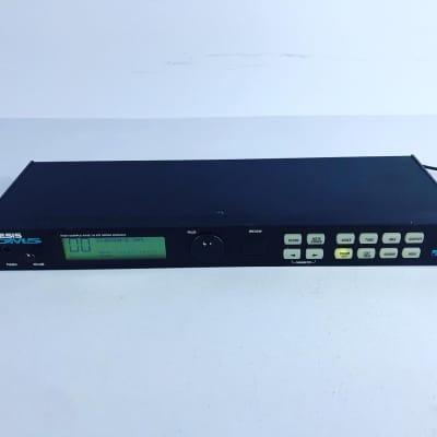 Alesis DM5 Electronic Drum Module