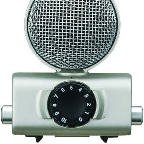 Zoom MSH-6 Mid-Side Microphone Capsule