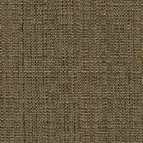Tan Grill Cloth (48