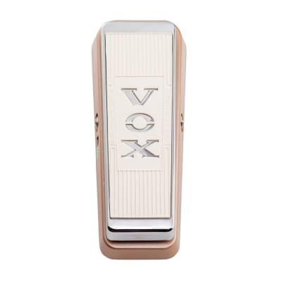 VOX V847-C Wah Wah for sale