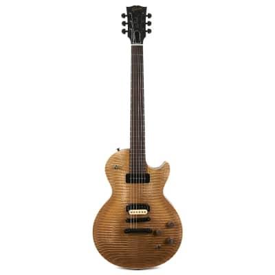 Gibson Les Paul BFG 2007 - 2011