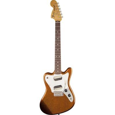 Fender Pawn Shop Super-Sonic 2013 - 2014