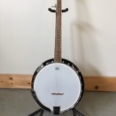 NEW MADERA 5 STRING BANJO - BJS-1000 for sale