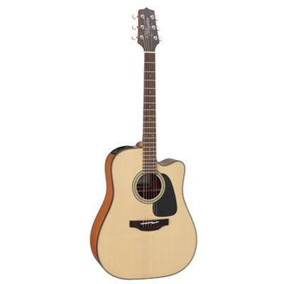 Takamine GD10CE Dreadnought Cutaway Satin Electro Acoustic Guitar for sale