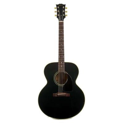 Gibson J-100 1989 - 2002