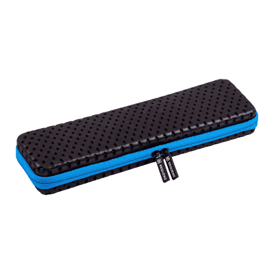 Korg CC-NANO Sequenz Nano Carrying Case