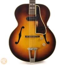 Gibson ES-300 1947 Sunburst image