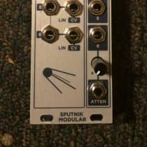 Sputnik Modular Valve Multiplier image