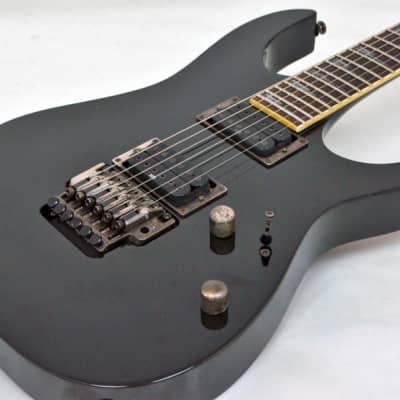 Ibanez RGT42DX Black Pearl - Shipping Included*