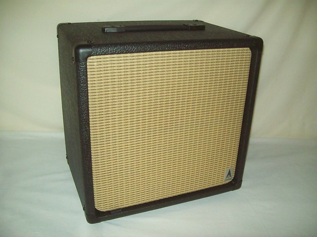 earcandy american classic wheat cloth grillr 1x12 open back reverb. Black Bedroom Furniture Sets. Home Design Ideas