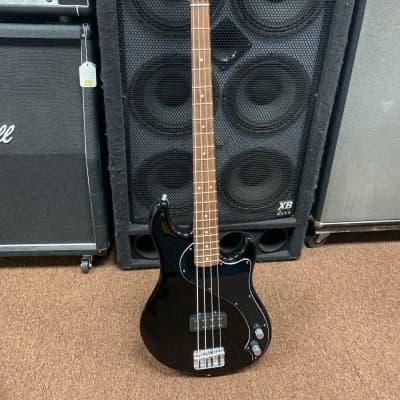 Fender  Dimension IV